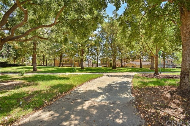 Closed | 7649 Dickens Court Rancho Cucamonga, CA 91730 41