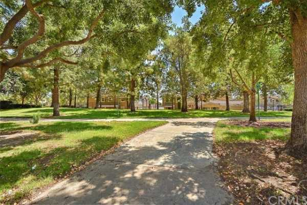 Active | 7649 Dickens Court Rancho Cucamonga, CA 91730 41