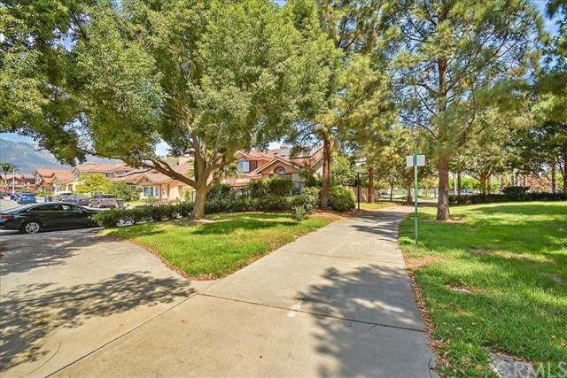 Closed | 7649 Dickens Court Rancho Cucamonga, CA 91730 42