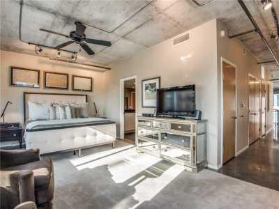 Sold Property | 1999 Mckinney Avenue #1001 Dallas, Texas 75201 9