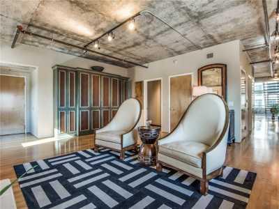 Sold Property | 1999 Mckinney Avenue #1001 Dallas, Texas 75201 1