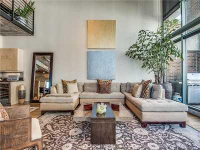Sold Property | 1999 Mckinney Avenue #1001 Dallas, Texas 75201 3