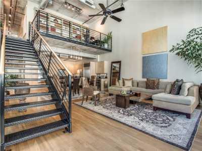 Sold Property | 1999 Mckinney Avenue #1001 Dallas, Texas 75201 4