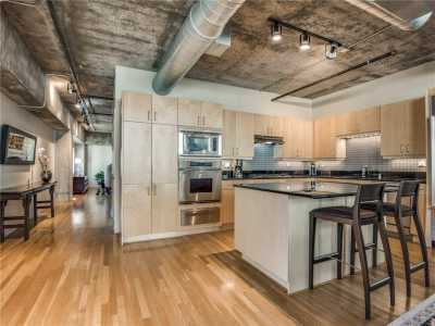 Sold Property | 1999 Mckinney Avenue #1001 Dallas, Texas 75201 5