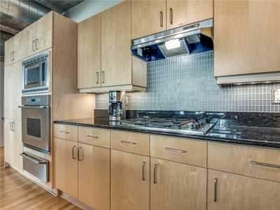 Sold Property | 1999 Mckinney Avenue #1001 Dallas, Texas 75201 6