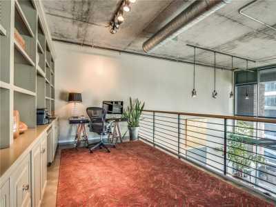 Sold Property | 1999 Mckinney Avenue #1001 Dallas, Texas 75201 8