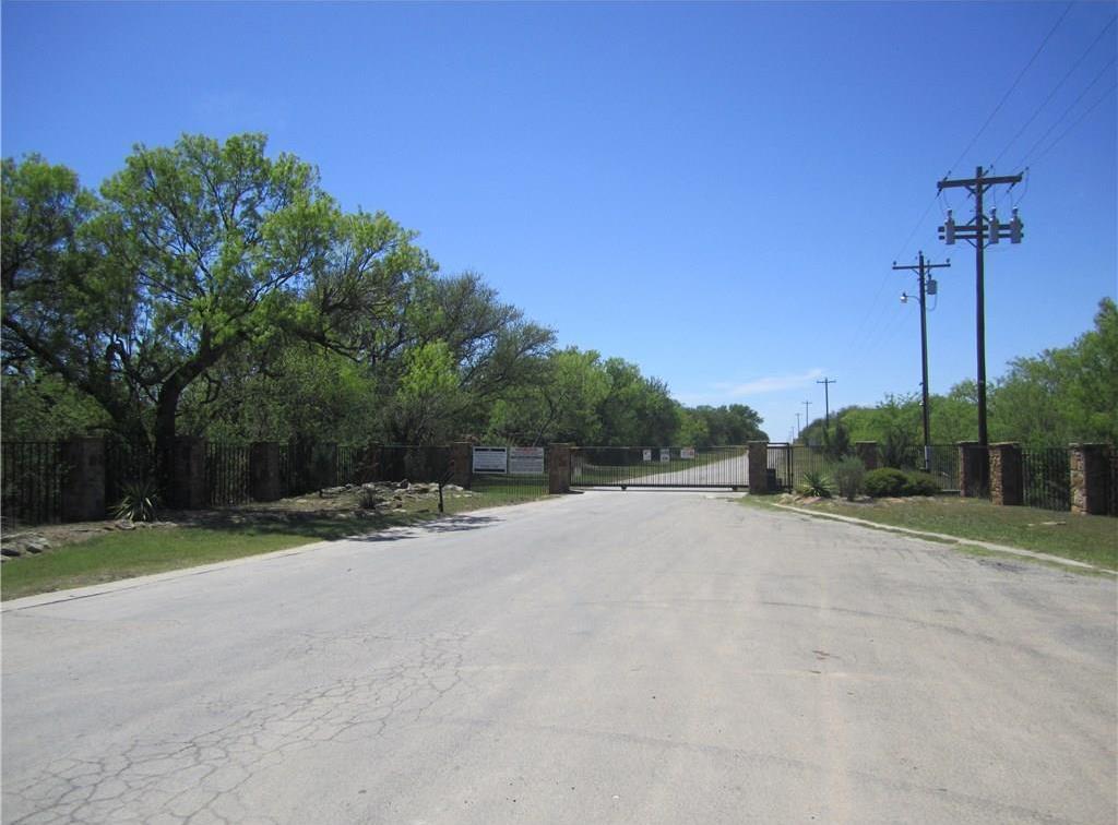 Active | -- Various Streets  Lake Brownwood, TX 76857 1
