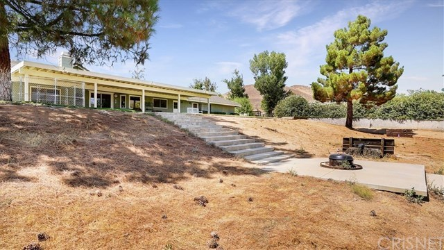 Closed | 34410 Martingale Drive Acton, CA 93510 20