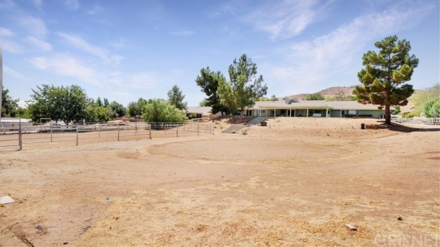 Closed | 34410 Martingale Drive Acton, CA 93510 21