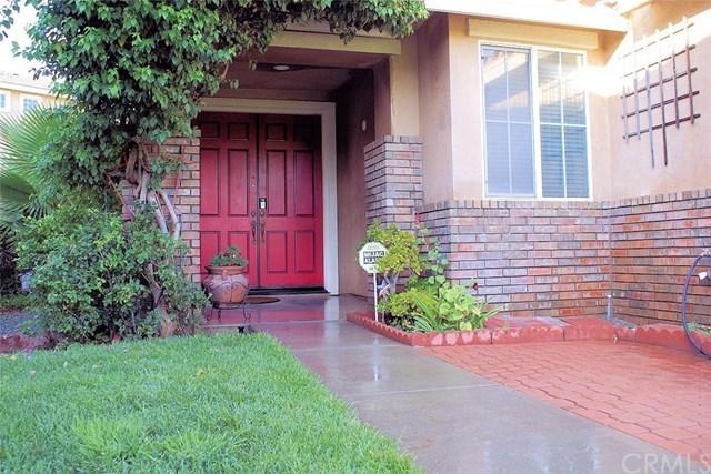 Closed | 12474 Harwick Drive Rancho Cucamonga, CA 91739 3