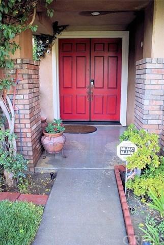 Closed | 12474 Harwick Drive Rancho Cucamonga, CA 91739 4