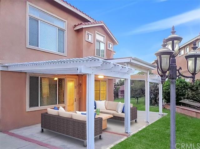 Closed | 12474 Harwick Drive Rancho Cucamonga, CA 91739 5