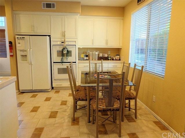 Closed | 12474 Harwick Drive Rancho Cucamonga, CA 91739 9