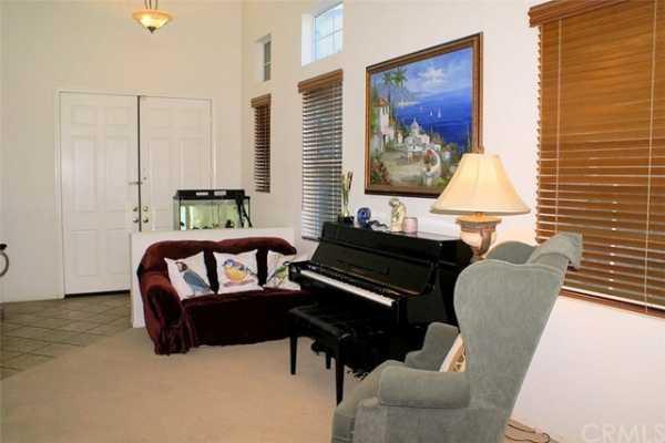 Active | 12474 Harwick Drive Rancho Cucamonga, CA 91739 15