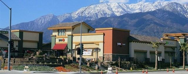 Closed | 12474 Harwick Drive Rancho Cucamonga, CA 91739 27