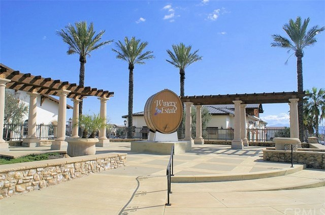 Closed | 12474 Harwick Drive Rancho Cucamonga, CA 91739 28