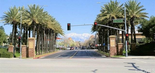 Closed | 12474 Harwick Drive Rancho Cucamonga, CA 91739 29