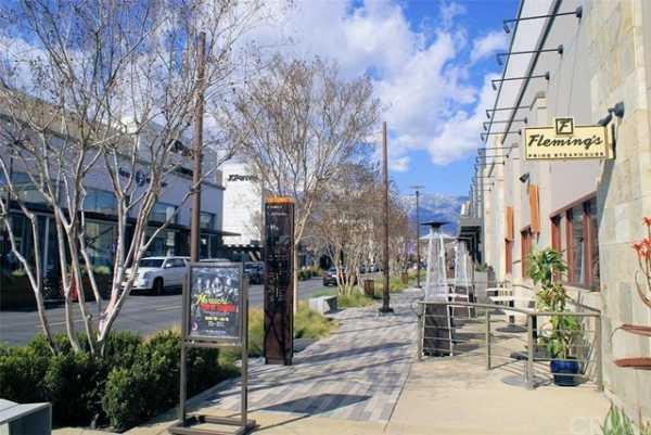 Active | 12474 Harwick Drive Rancho Cucamonga, CA 91739 30