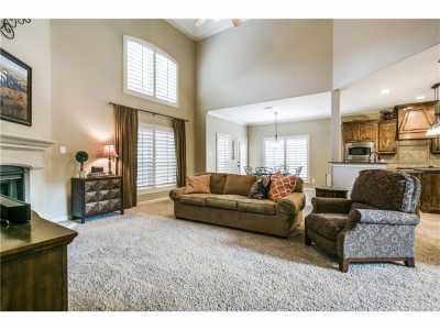 Sold Property | 1515 S Greenstone Lane Duncanville, Texas 75137 10