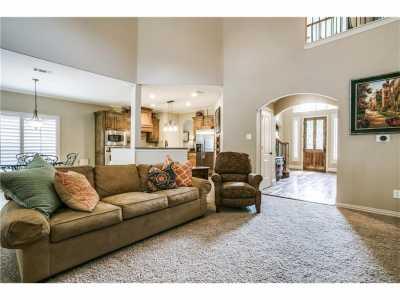Sold Property | 1515 S Greenstone Lane Duncanville, Texas 75137 11
