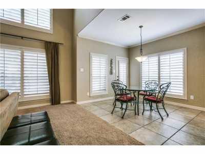 Sold Property | 1515 S Greenstone Lane Duncanville, Texas 75137 12