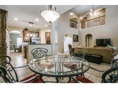 Sold Property | 1515 S Greenstone Lane Duncanville, Texas 75137 13