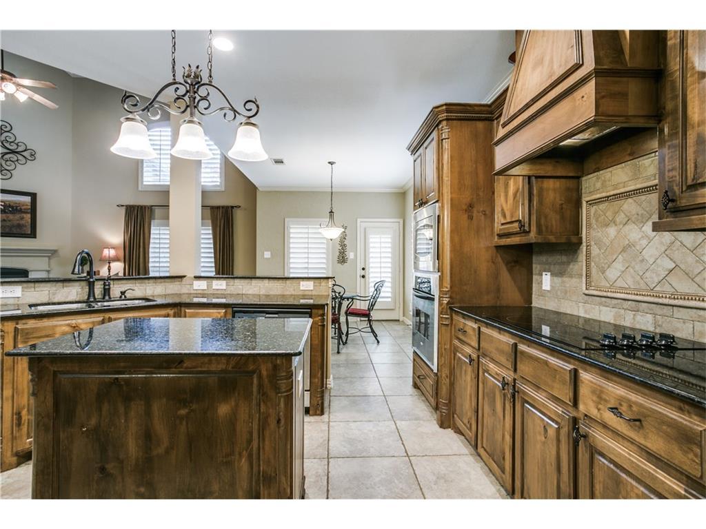 Sold Property | 1515 S Greenstone Lane Duncanville, Texas 75137 14