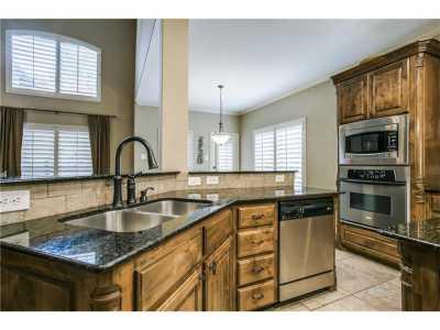 Sold Property | 1515 S Greenstone Lane Duncanville, Texas 75137 15
