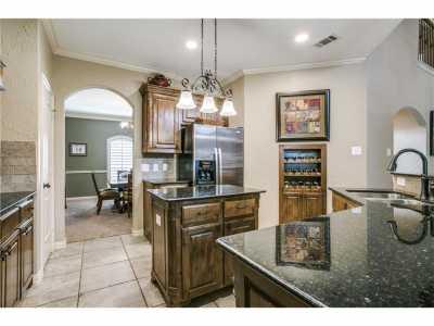 Sold Property | 1515 S Greenstone Lane Duncanville, Texas 75137 16