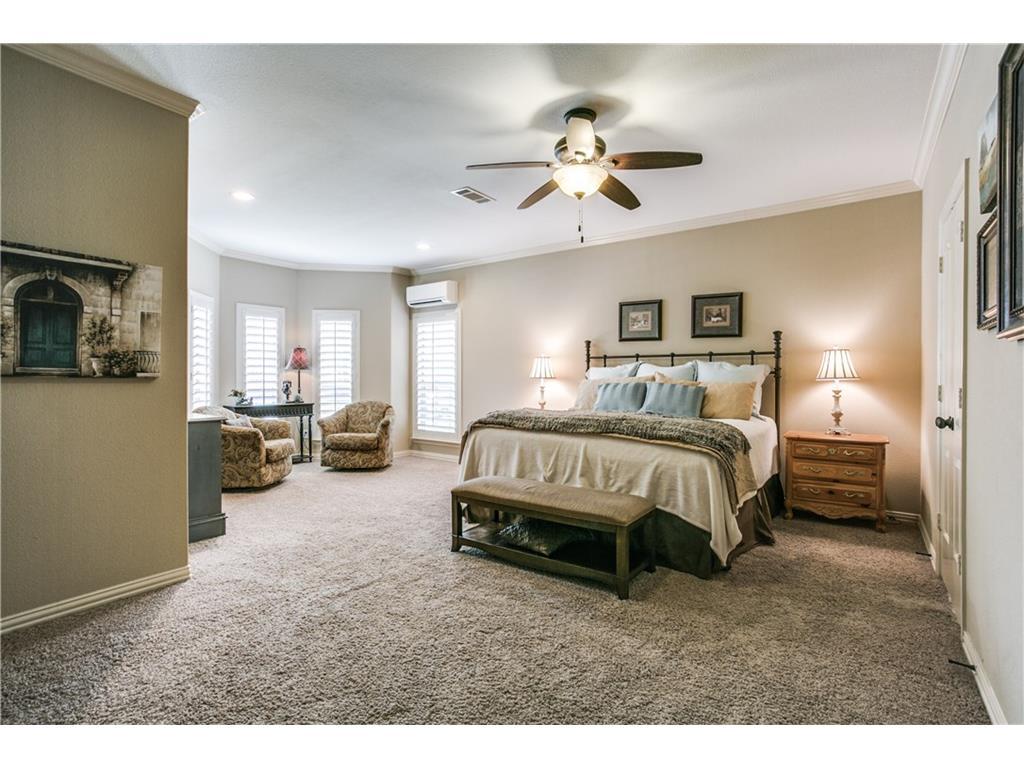 Sold Property | 1515 S Greenstone Lane Duncanville, Texas 75137 17