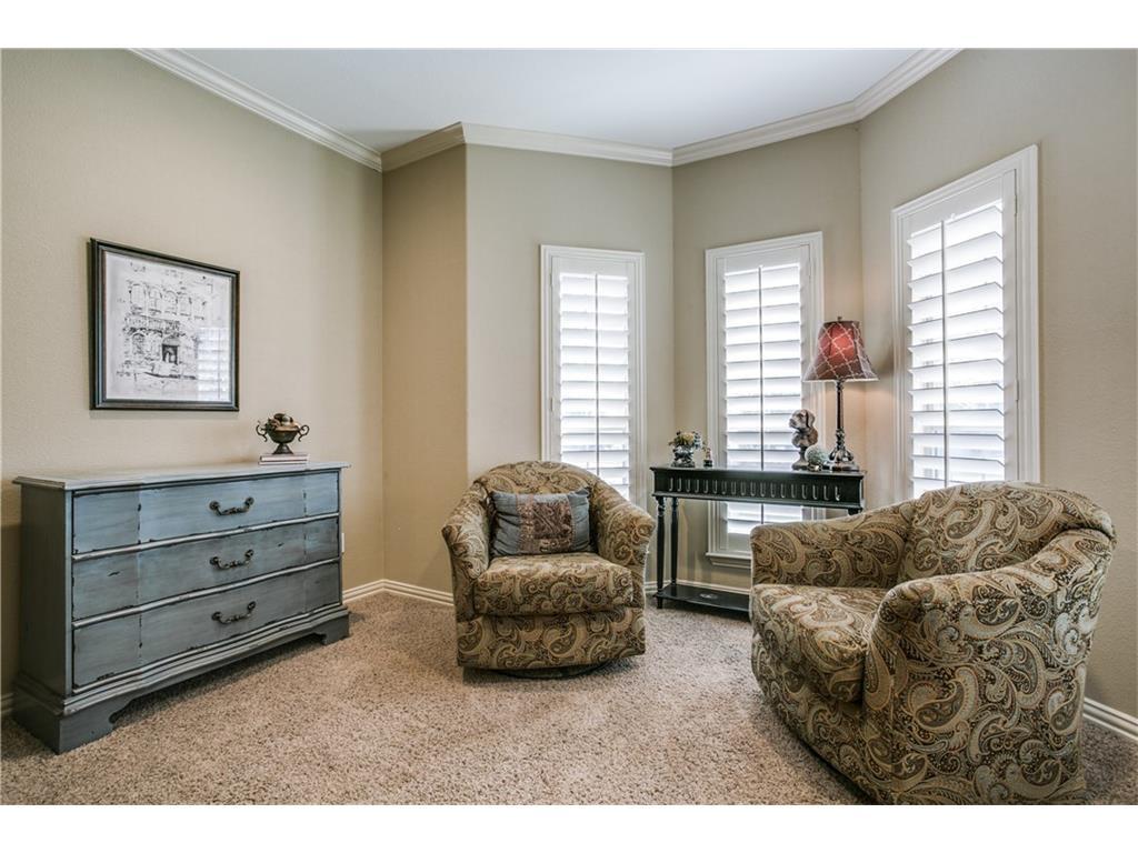 Sold Property | 1515 S Greenstone Lane Duncanville, Texas 75137 18