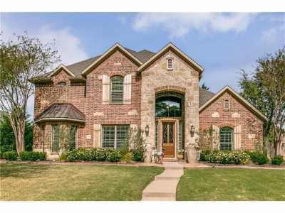 Sold Property | 1515 S Greenstone Lane Duncanville, Texas 75137 1