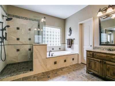 Sold Property | 1515 S Greenstone Lane Duncanville, Texas 75137 19