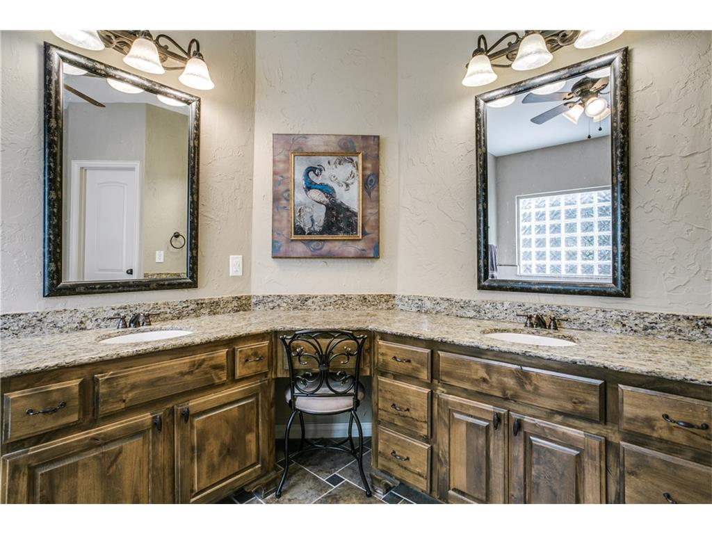 Sold Property | 1515 S Greenstone Lane Duncanville, Texas 75137 20