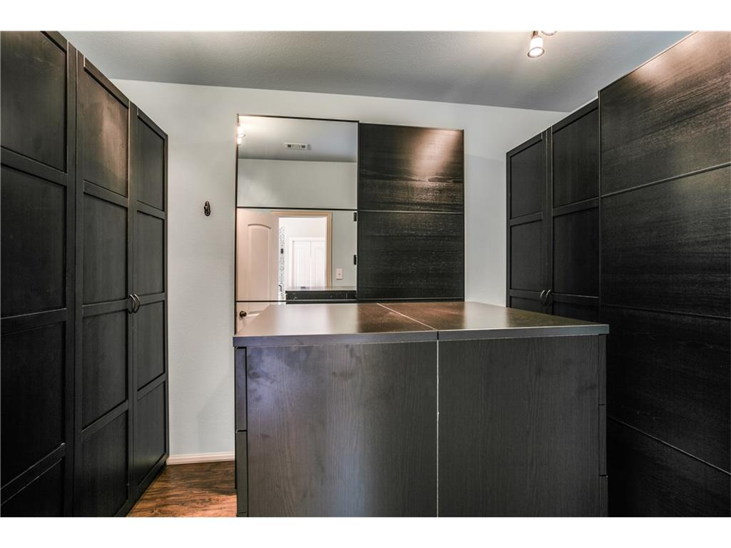 Sold Property | 1515 S Greenstone Lane Duncanville, Texas 75137 21