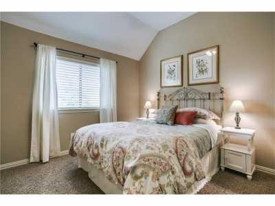 Sold Property | 1515 S Greenstone Lane Duncanville, Texas 75137 22