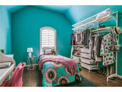 Sold Property | 1515 S Greenstone Lane Duncanville, Texas 75137 23