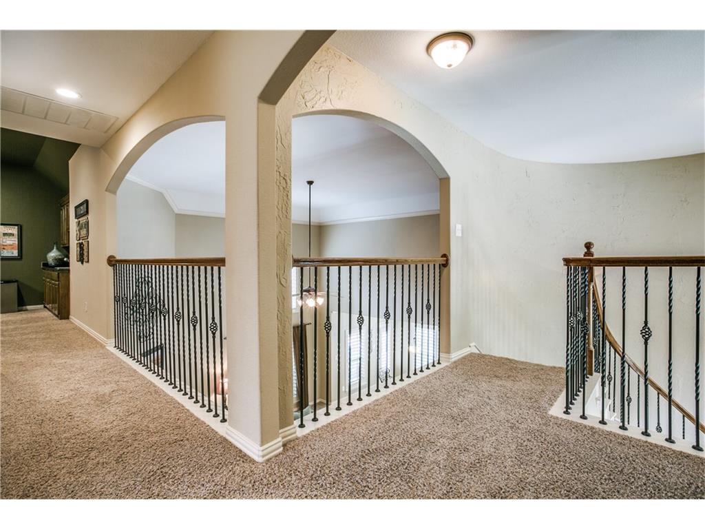 Sold Property | 1515 S Greenstone Lane Duncanville, Texas 75137 24