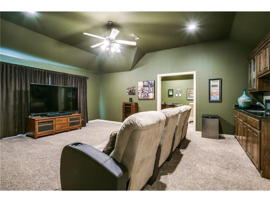 Sold Property | 1515 S Greenstone Lane Duncanville, Texas 75137 25