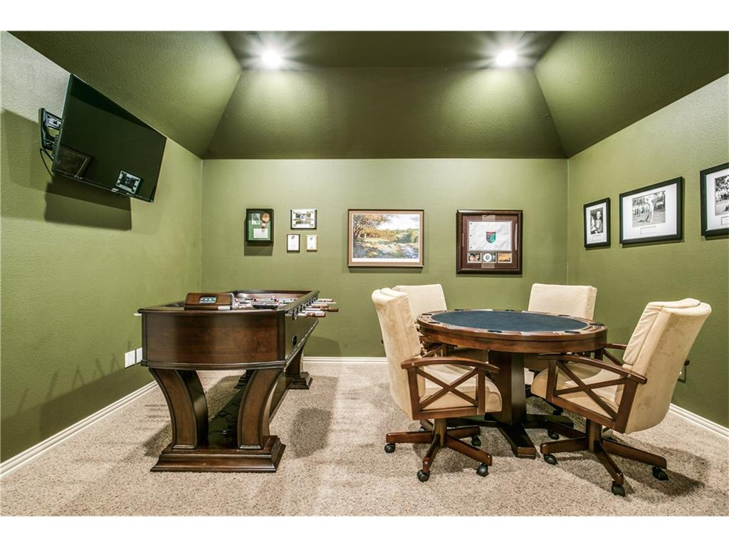 Sold Property | 1515 S Greenstone Lane Duncanville, Texas 75137 26
