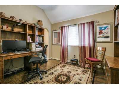 Sold Property | 1515 S Greenstone Lane Duncanville, Texas 75137 27