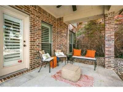 Sold Property | 1515 S Greenstone Lane Duncanville, Texas 75137 28