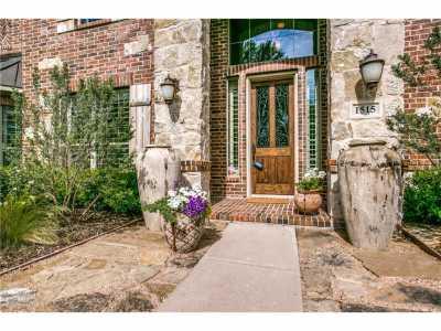 Sold Property | 1515 S Greenstone Lane Duncanville, Texas 75137 3
