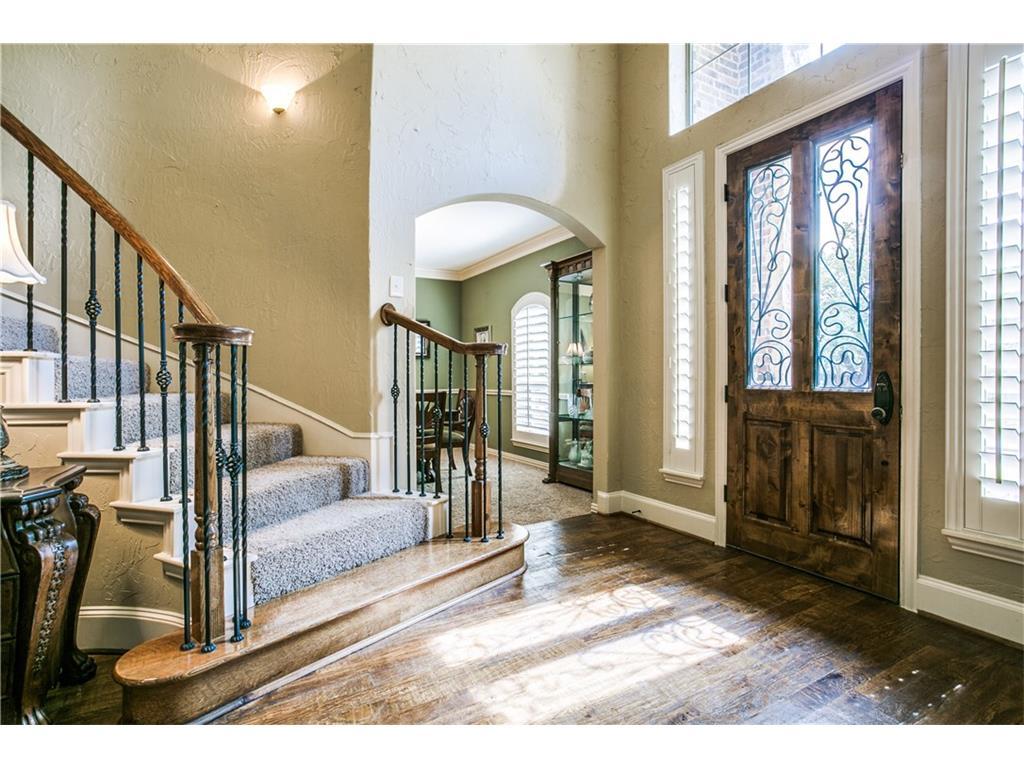 Sold Property | 1515 S Greenstone Lane Duncanville, Texas 75137 4