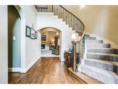 Sold Property | 1515 S Greenstone Lane Duncanville, Texas 75137 5