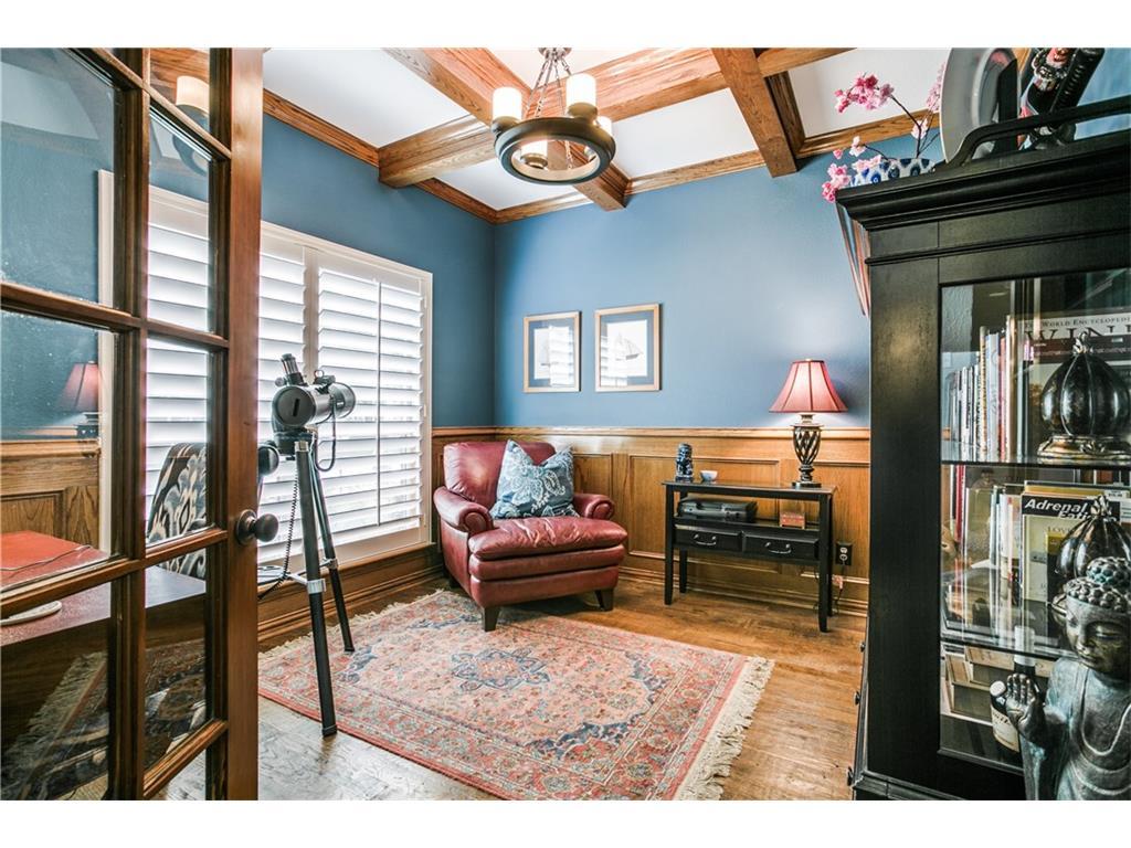 Sold Property | 1515 S Greenstone Lane Duncanville, Texas 75137 6
