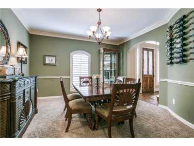 Sold Property | 1515 S Greenstone Lane Duncanville, Texas 75137 8