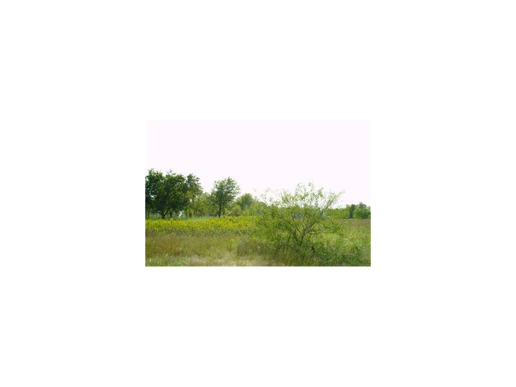 Sold Property | Lot 41 Baybridge  Kerens, Texas 75144 0
