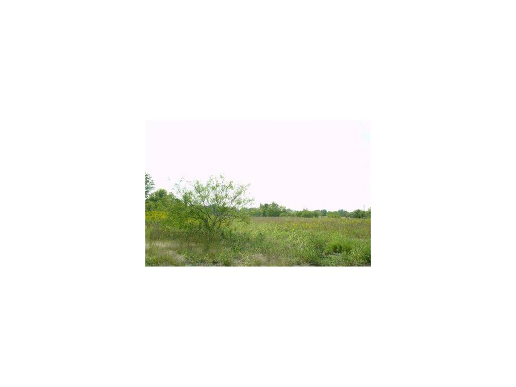 Sold Property | Lot 41 Baybridge  Kerens, Texas 75144 1