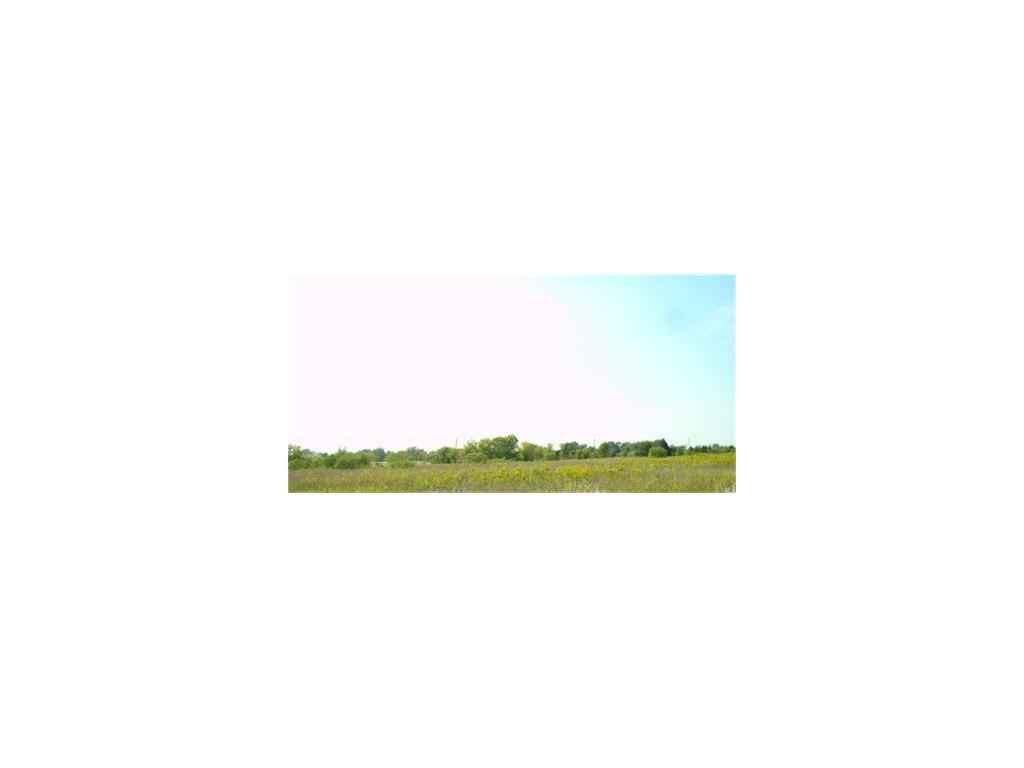Sold Property | Lot 41 Baybridge  Kerens, Texas 75144 2
